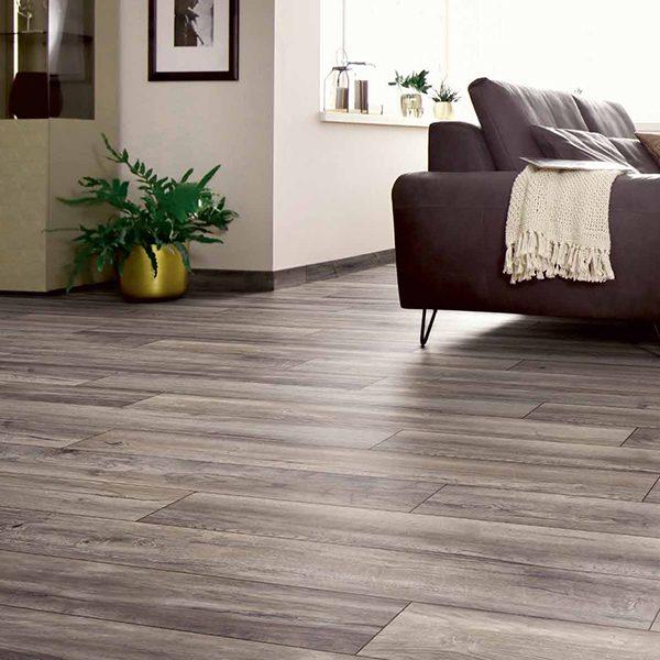 Laminate flooring OAK STONE VABCOU-1201/0