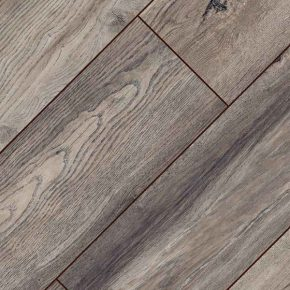 Laminate VABCOU-1201/0 OAK STONE VILLEROY & BOCH COUNTRY