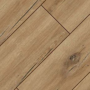 Laminate VABCON-1007/0 OAK STRAIGHT VILLEROY & BOCH CONTEMPORARY