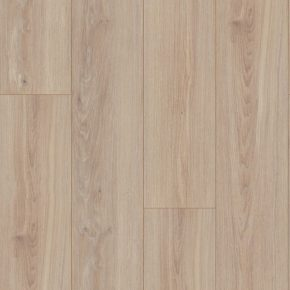Laminate LFSTRA-4184 OAK STRASBOURG Lifestyle Tradition