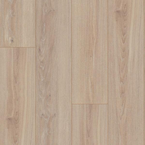 Laminate OAK STRASBOURG LFSTRA-4184 | Floor Experts