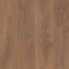 Laminate ORGEDT-8573/0 OAK STROMBOLI 9684 ORIGINAL EDITION