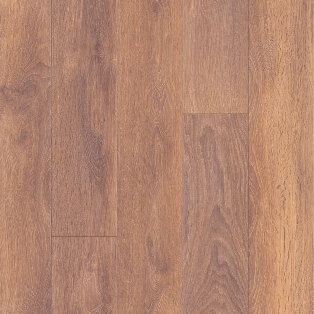 Laminate OAK STROMBOLI 9684 ORGESP-8573/0 | Floor Experts