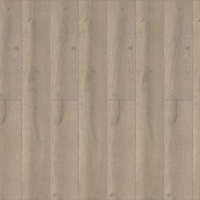 Laminate SWPLIS3250 OAK STUDIO Kronoswiss Lifestyle
