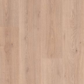 Laminate LFSNAT-3128/0 OAK STYLE BROWN Lifestyle Nature