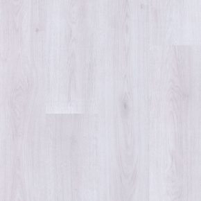 Laminate LFSCLA-3201/0 OAK STYLE POLAR Lifestyle Classic