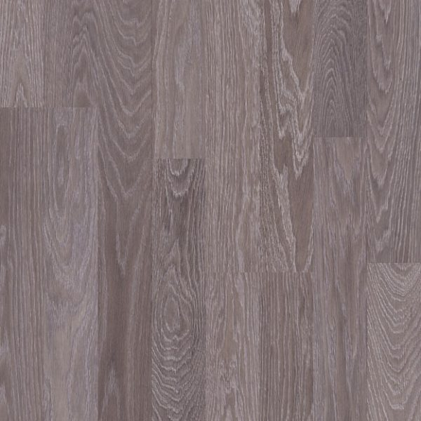 Laminate ORGSTA-4284/0 OAK SUMMER 5395 ORIGINAL STANDARD