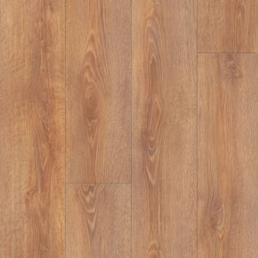 Laminate ORGTRE-K058/0 OAK SUNSET K169 ORIGINAL TRENDY