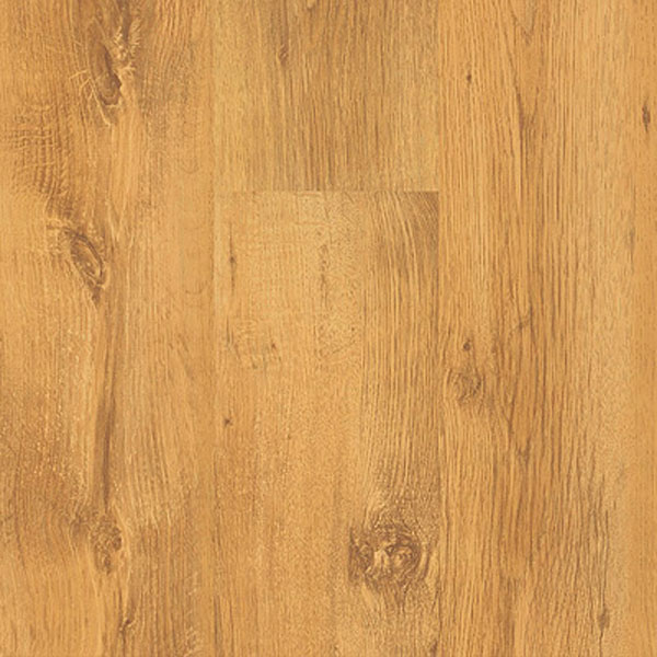 Laminate OAK SUTTER AQUCLA-SUT/01 | Floor Experts