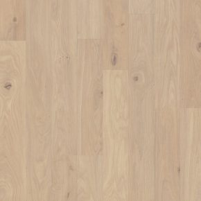 Laminate KROCM4280 OAK SWEDISH COUNTRY Krono Original Castello Classic