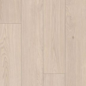 Laminate ORGTOU-4278/0 OAK TAHO 5389 ORIGINAL TOUCH