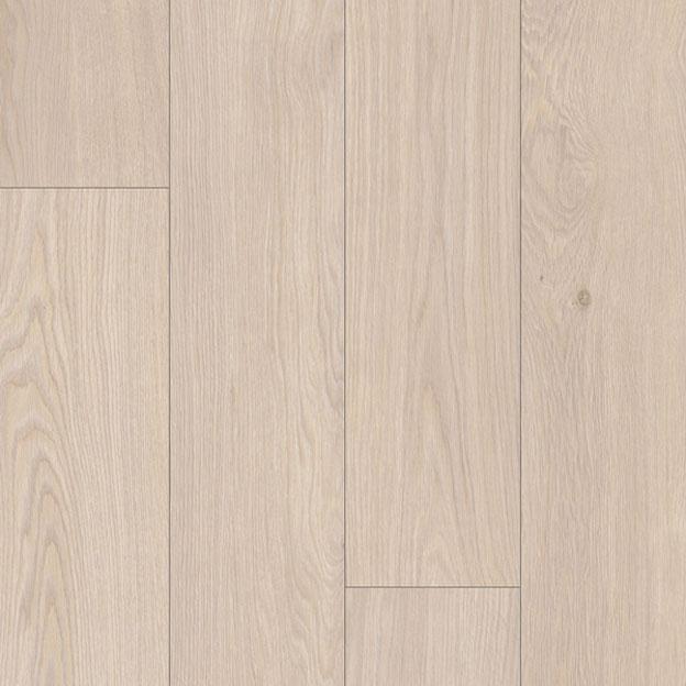 Laminate OAK TAHO 5389 ORGTOU-4278/0 | Floor Experts