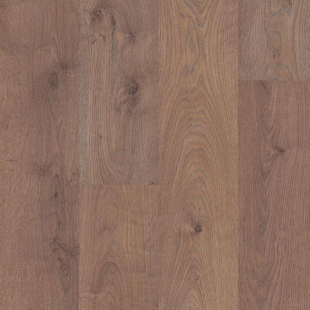 Laminate OAK TANAMI 9109 ORGCLA-8098/0 | Floor Experts