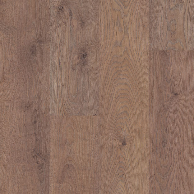 Laminate OAK TANAMI 9109 ORGESP-8098/0 | Floor Experts