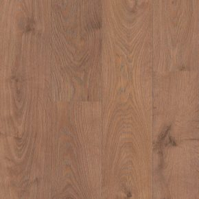 Laminate ORGTRE-8098/0 OAK TANAMI 9109 ORIGINAL TRENDY