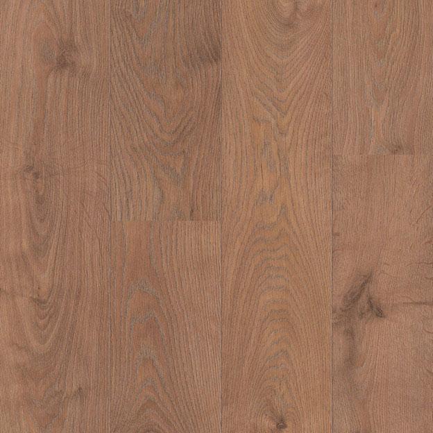 Laminate OAK TANAMI 9109 ORGTRE-8098/0 | Floor Experts