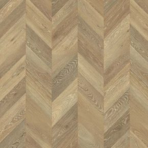 Laminate EGPLAM-L009/0 OAK TELFORD LIGHT 2V EGGER PRO LARGE