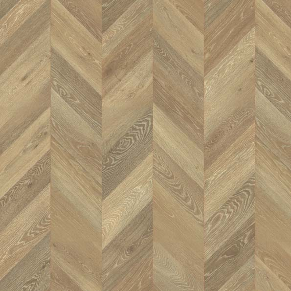 Laminate OAK TELFORD LIGHT 2V EGPLAM-L009/0 | Floor Experts