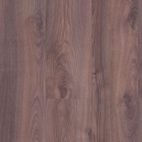 Laminate LFSROY-4791/0 OAK TERRA BROWN Lifestyle Royal