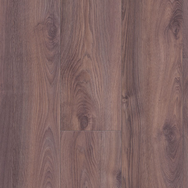 Laminate OAK TERRA BROWN LFSROY-5802/0 | Floor Experts