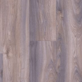 Laminate LFSROY-4792/0 OAK TERRA GREY Lifestyle Royal