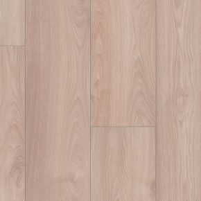 Laminate LFSROY-4752/0 OAK TERRA LIGHT Lifestyle Royal