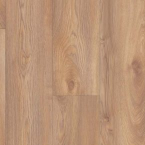 Laminate LFSROY-4794/0 OAK TERRA NATURE Lifestyle Royal