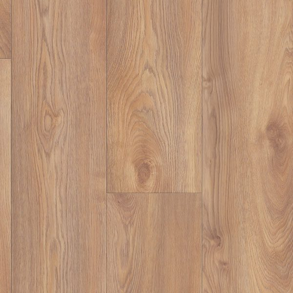 Laminate LFSROY-5805/0 OAK TERRA NATURE Lifestyle Royal