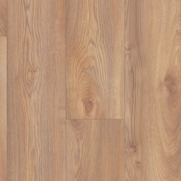 Laminate OAK TERRA NATURE LFSROY-5805/0 | Floor Experts