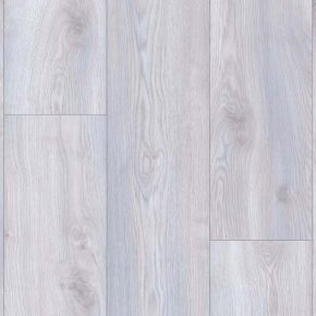 Laminate LFSROY-4793/0 OAK TERRA WHITE Lifestyle Royal