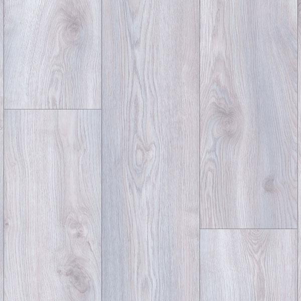 Laminate OAK TERRA WHITE LFSROY-5804/0 | Floor Experts