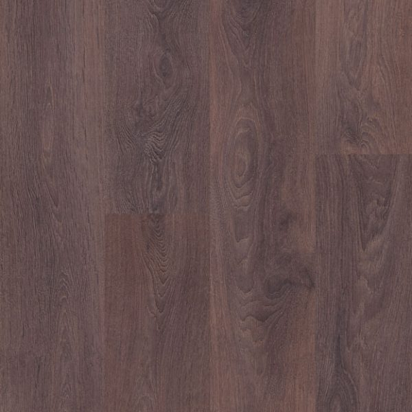 Laminate ORGEDT-8633/0 OAK TORINO 9744 ORIGINAL EDITION