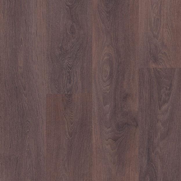 Laminate OAK TORINO 9744 ORGEDT-8633/0 | Floor Experts