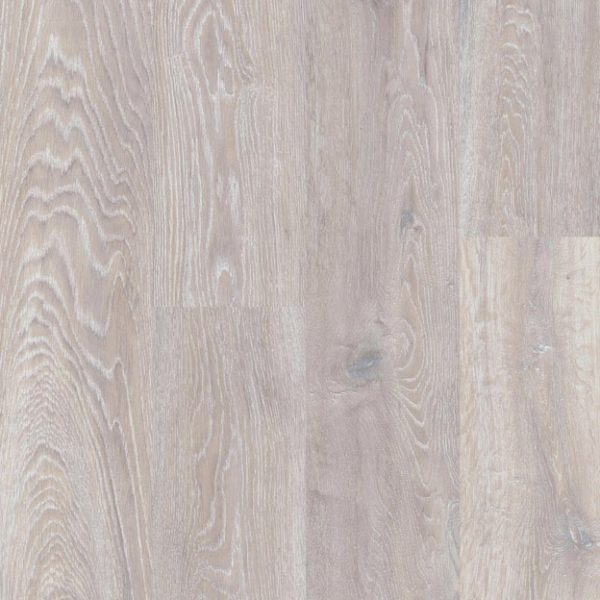 Laminate ORGEDT-5543/0 OAK TOSCANA  6654 ORIGINAL EDITION