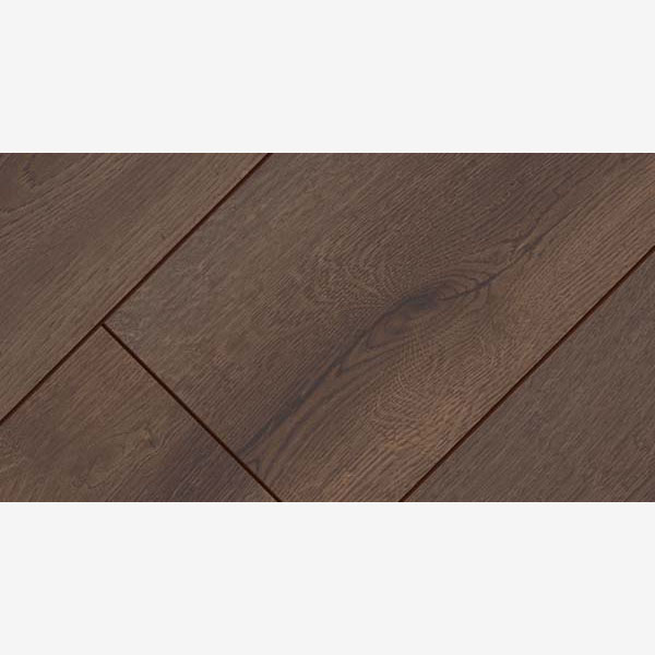 Laminate OAK TOWER VABCOS-818V | Floor Experts