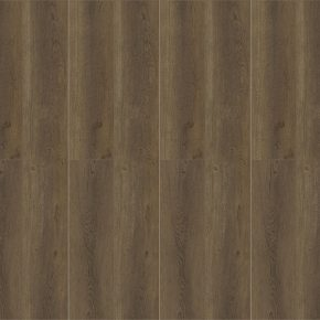 Laminate SWPLIS3247 OAK TOWN HOUSE Kronoswiss Lifestyle