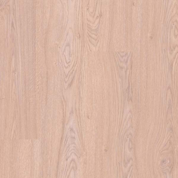 Laminate OAK UMBER LIGHT COSSTY-2974 | Floor Experts