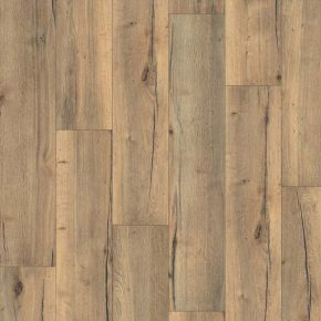 Laminate EGPLAM-L014/0 OAK VALLEY 4V EGGER PRO LARGE
