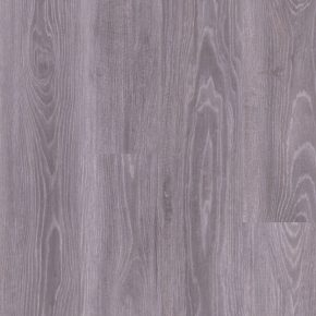 Laminate ORGCLA-4009/0 OAK VALLEY GREY 5110 ORIGINAL CLASSIC
