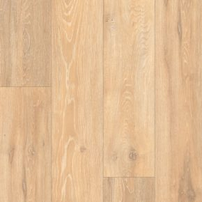 Laminate KROSNC-5540 OAK VALLEY Krono Original Super Natural Classic