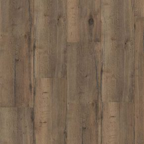 Laminate EGPLAM-L016/0 OAK VALLEY MOCCA 2V EGGER PRO KINGSIZE