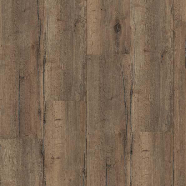 Laminate OAK VALLEY MOCCA 2V EGPLAM-L016/0 | Floor Experts