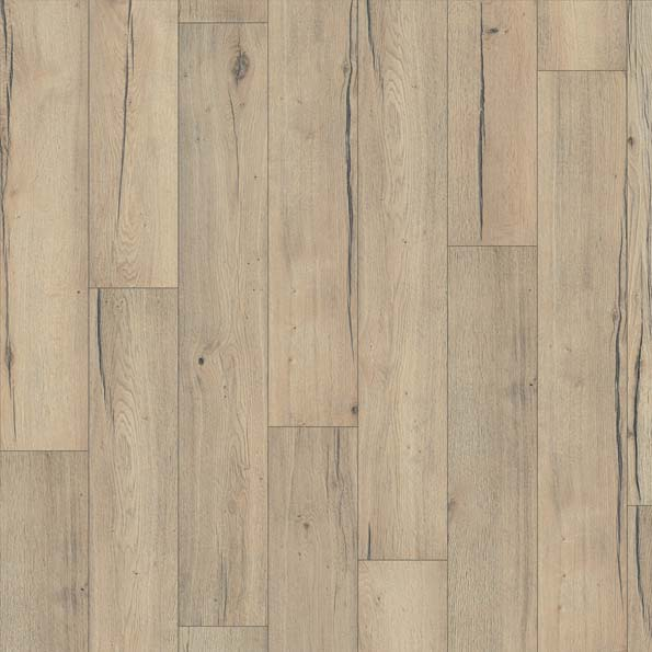 Laminate OAK VALLEY SMOKE 4V EGPLAM-L015/0 | Floor Experts