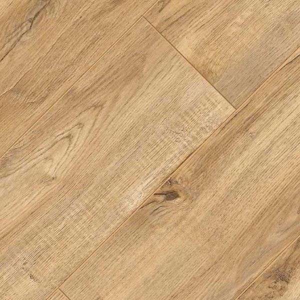 Laminate VABCOU-1208/0 OAK VALLEY VILLEROY & BOCH COUNTRY