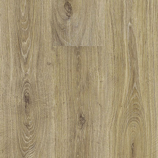 Laminate OAK VENDOME AQUCLA-VEN/01 | Floor Experts