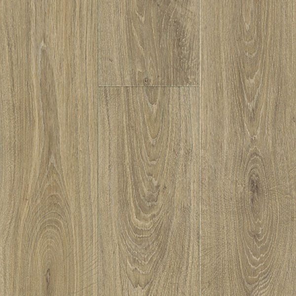 Laminate AQUCLA-VEN/02 OAK VENDOME Aquastep Wood