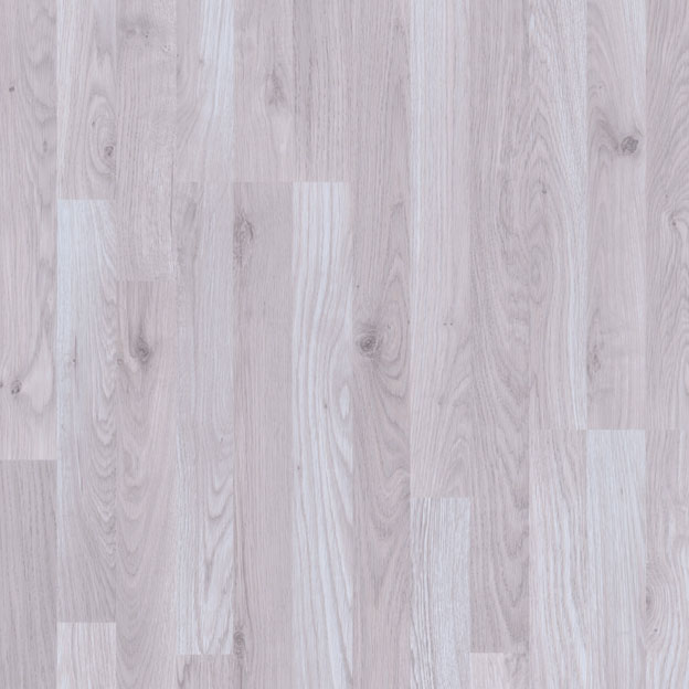 Laminate OAK VENN 9574 ORGSTA-8463/0 | Floor Experts