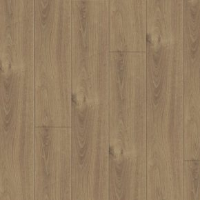 Laminate KSW01SOC-3032 OAK VERBIER Kronoswiss Solid Chrome