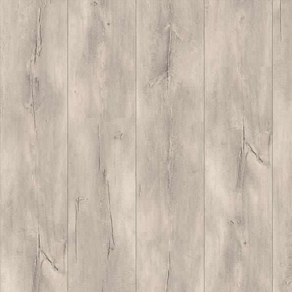 Laminate OAK VERDON WHITE 2V EGPLAM-L033/0 | Floor Experts
