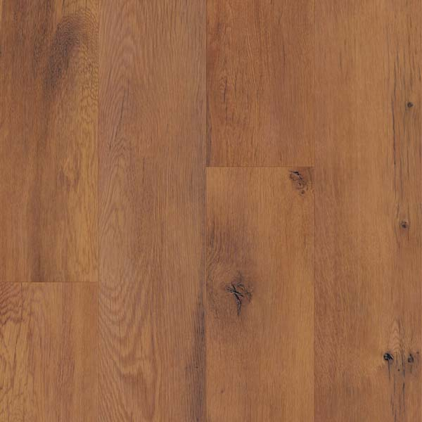 Laminate OAK VINTAGE CASK KROVSC-K276 | Floor Experts